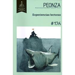 REVISTA PEONZA Nº 126 PDF (solo pago por pay-pal)