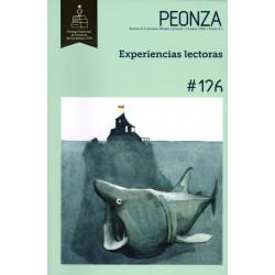 REVISTA PEONZA Nº 126