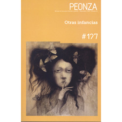 REVISTA PEONZA Nº 127 PDF (solo pago por pay-pal)
