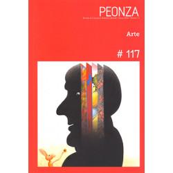 REVISTA PEONZA Nº 118 EN PDF (SOLO PAGO POR PAYPAL)