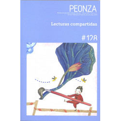 REVISTA PEONZA Nº  128 EN PDF (SOLO PAGO POR PAYPAL)