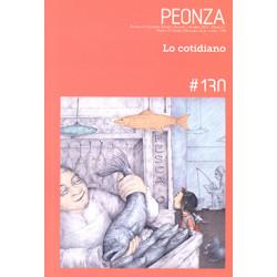 REVISTA PEONZA Nº 130 EN PDF (SOLO PAGO POR PAYPAL)