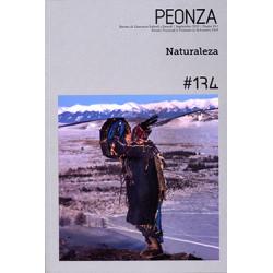REVISTA PEONZA Nº 134 EN PDF (SOLO PAGO POR PAYPAL)
